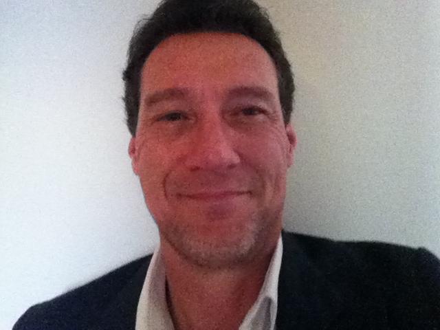 Greg Elam offer website marketing specializing in meta tags, backlinks ppc, social media